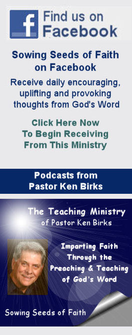 daily bible guide free download