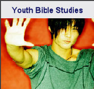 Youth Bible Studies