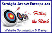 Website Optimization & Design