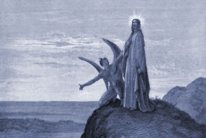What the Bible Says About Satan - Bible Resources
