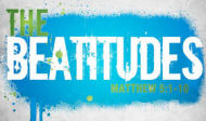 Download the study on the Beatitudes