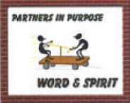 Word and Spirt, Partners in Purpose