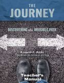 Journey Class Workbooks