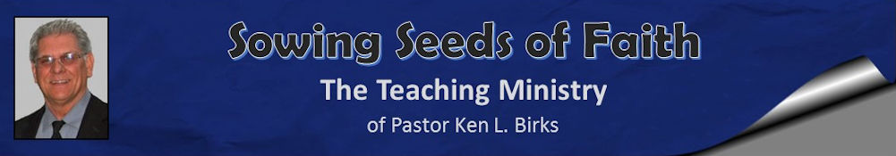 Sermon Outlines, Free Bible Studies, Biblical Teaching, Podcasts